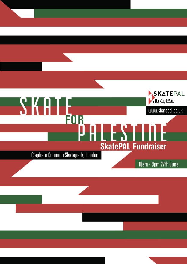 web-skatepal-poster-03