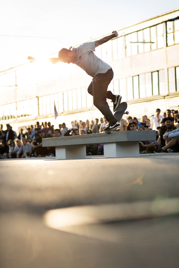 BOBBY-WORREST-SWITCH-BS-NOSEBLUNT