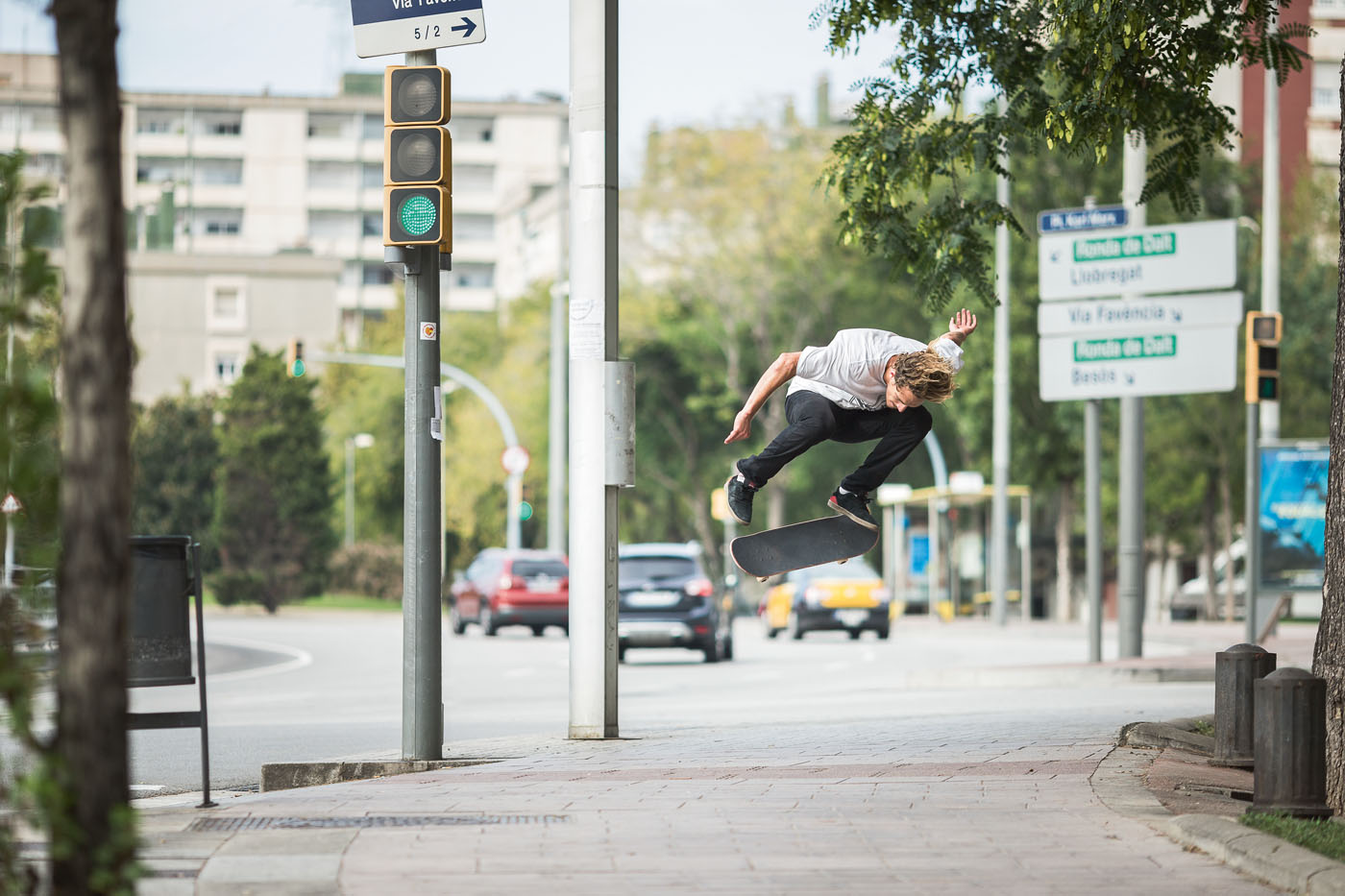 Mark_Frolich_bs_Flip_Photo_Gabriel_Engelke