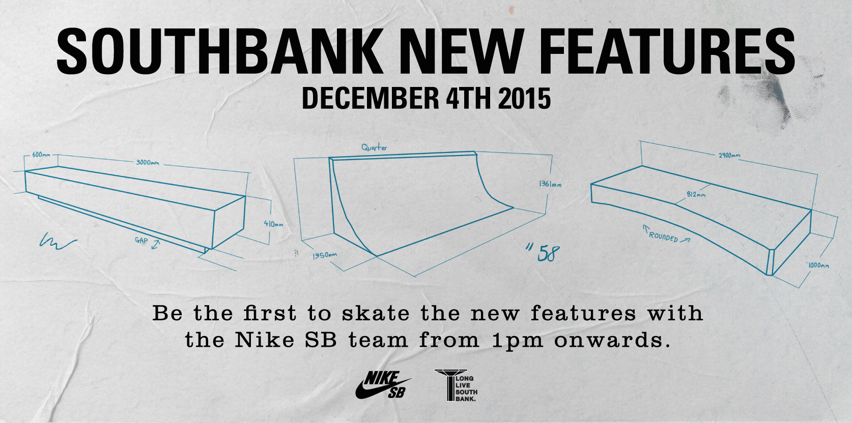 NikeSB_Southbank_Opening_Flyer