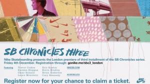 NikeSB_SBC3_London_Premiere
