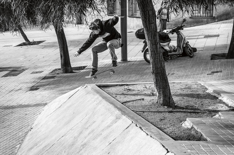 SAMU_KARVONEN_OLLIE_DROP_IN_PONSERO