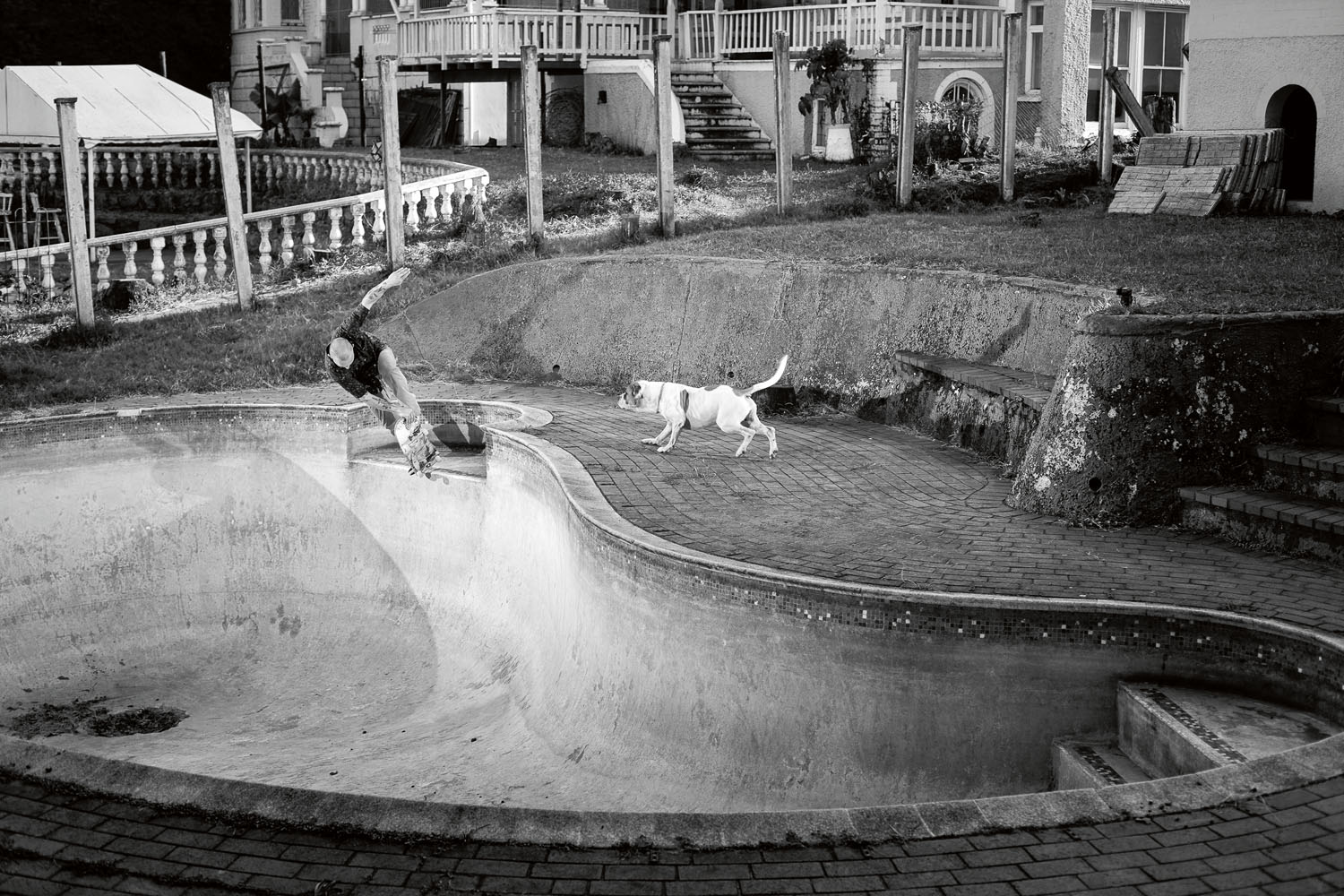 Yann Horowitz_Crail_IMG_1141_Photo Sam Clark