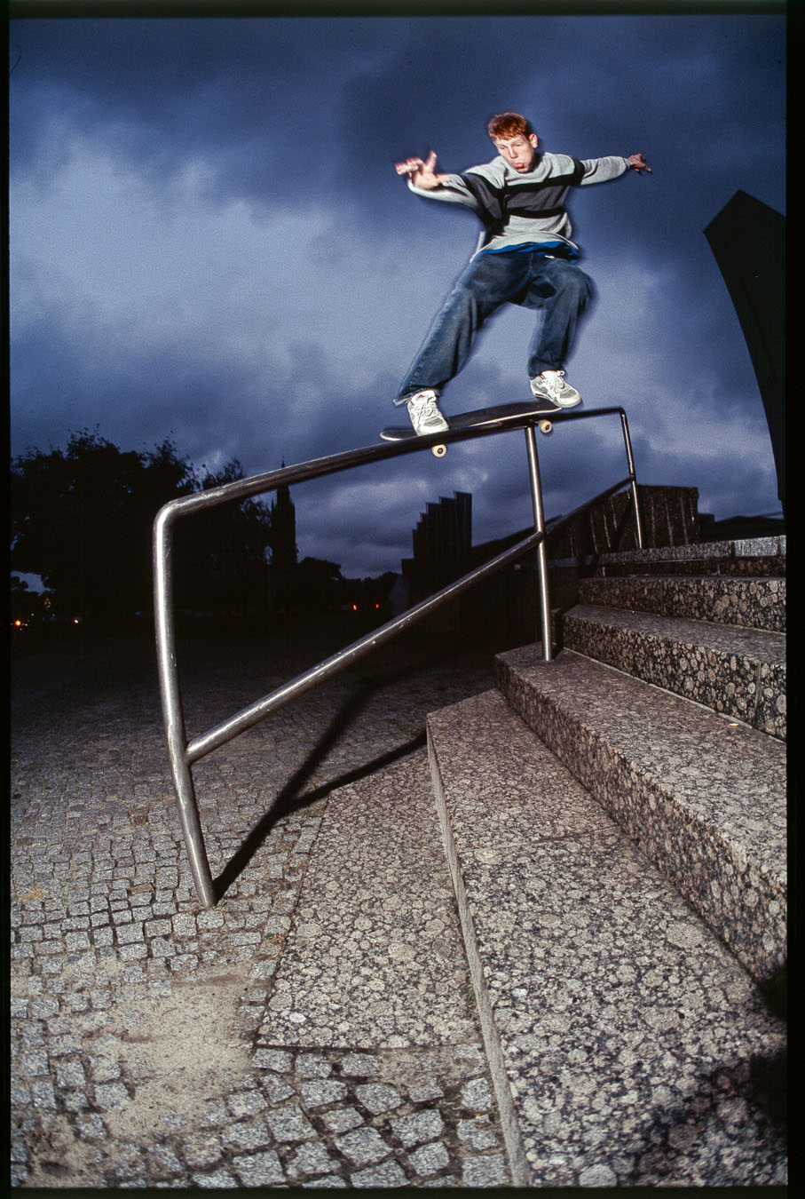 wieger_feeble_berlin_2000_marcelveldman