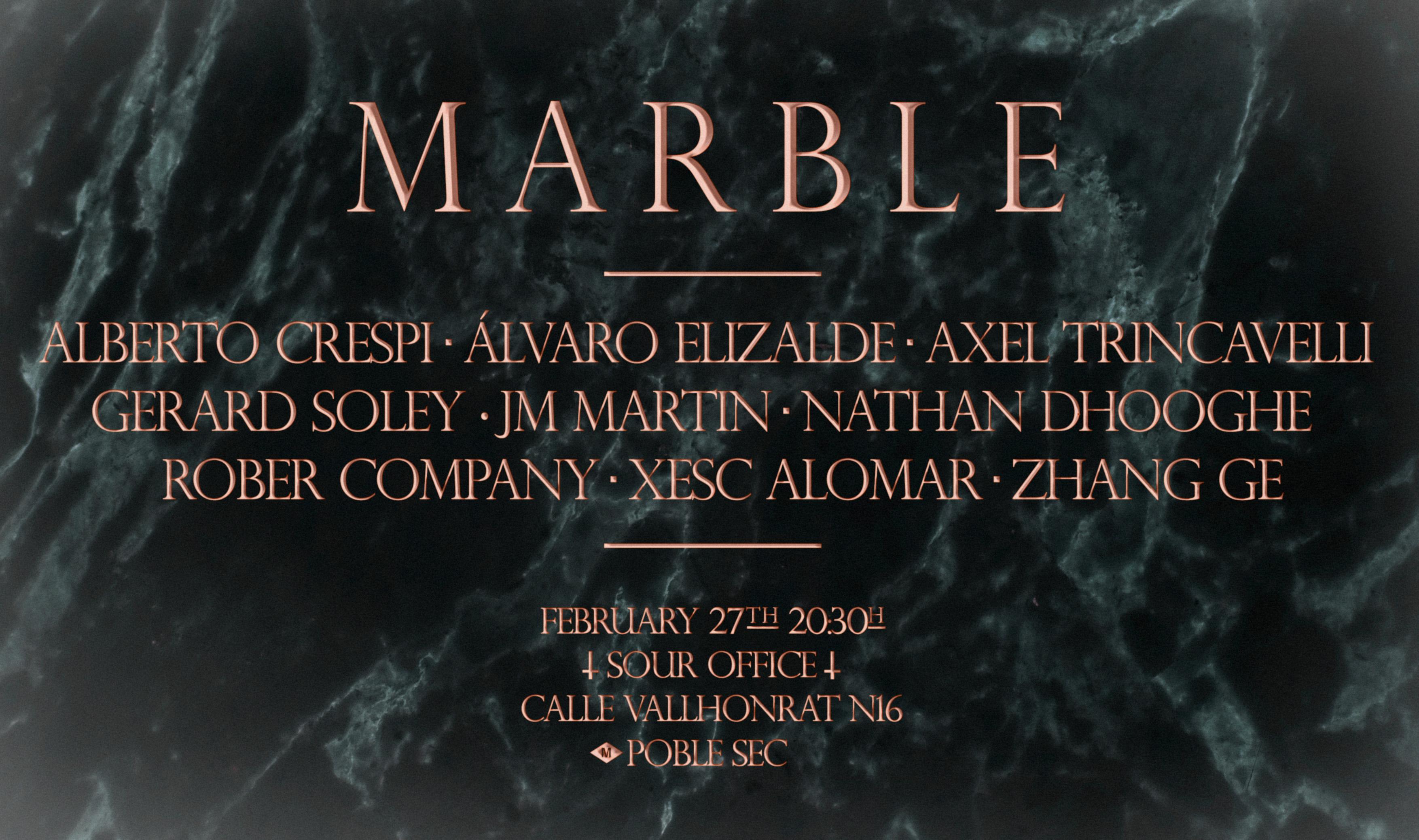 Marble2_Invert