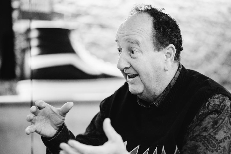 _IHC4657e-Steve-Van-Doren-Vans-50-Years-Interviews-Free-Skatemag-House-Of-Vans-London-March-2016-Photographer-Maksim-Kalanep