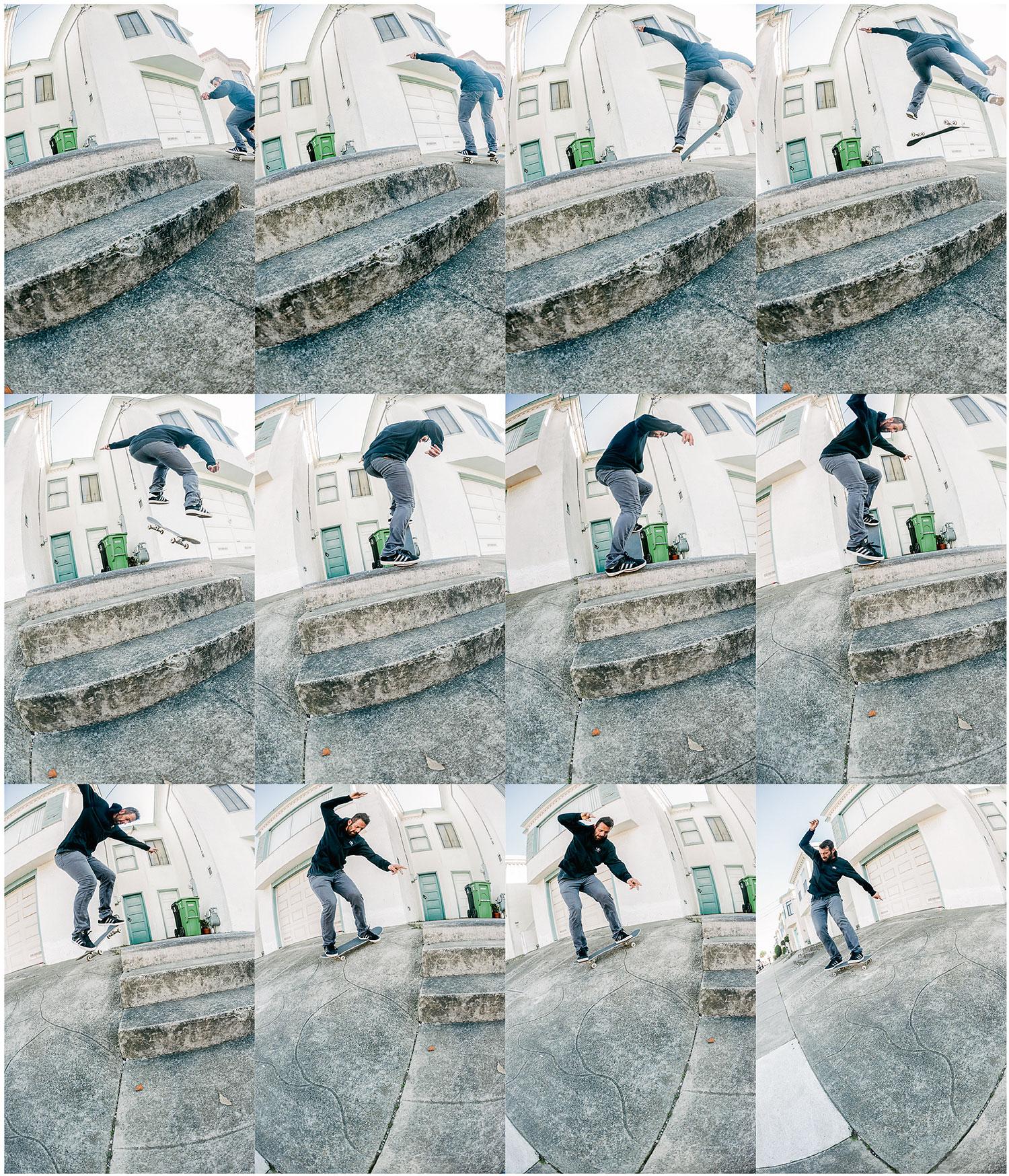 FREE-06-lucas_72(new)-5