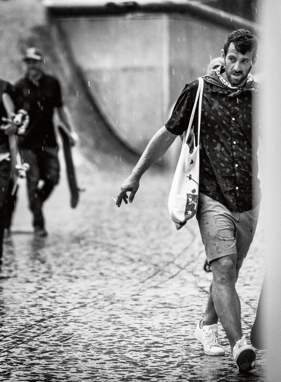 Lucas.Rainportrait.Bilbao