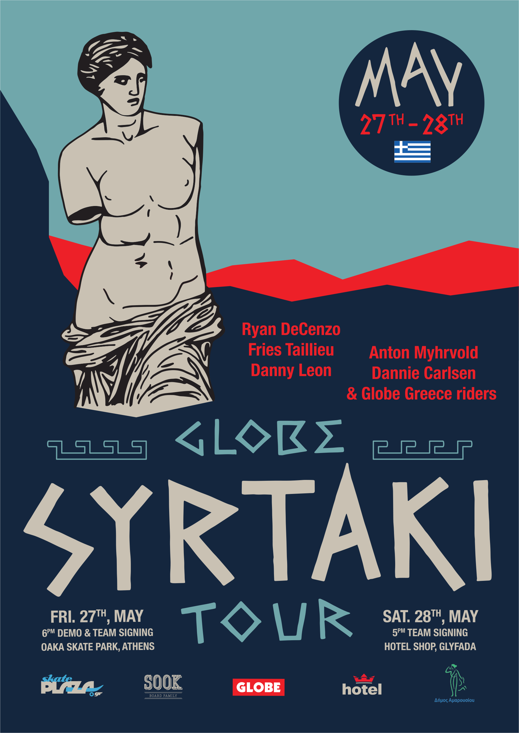 GLB_SYRTAKI_TOUR_a5