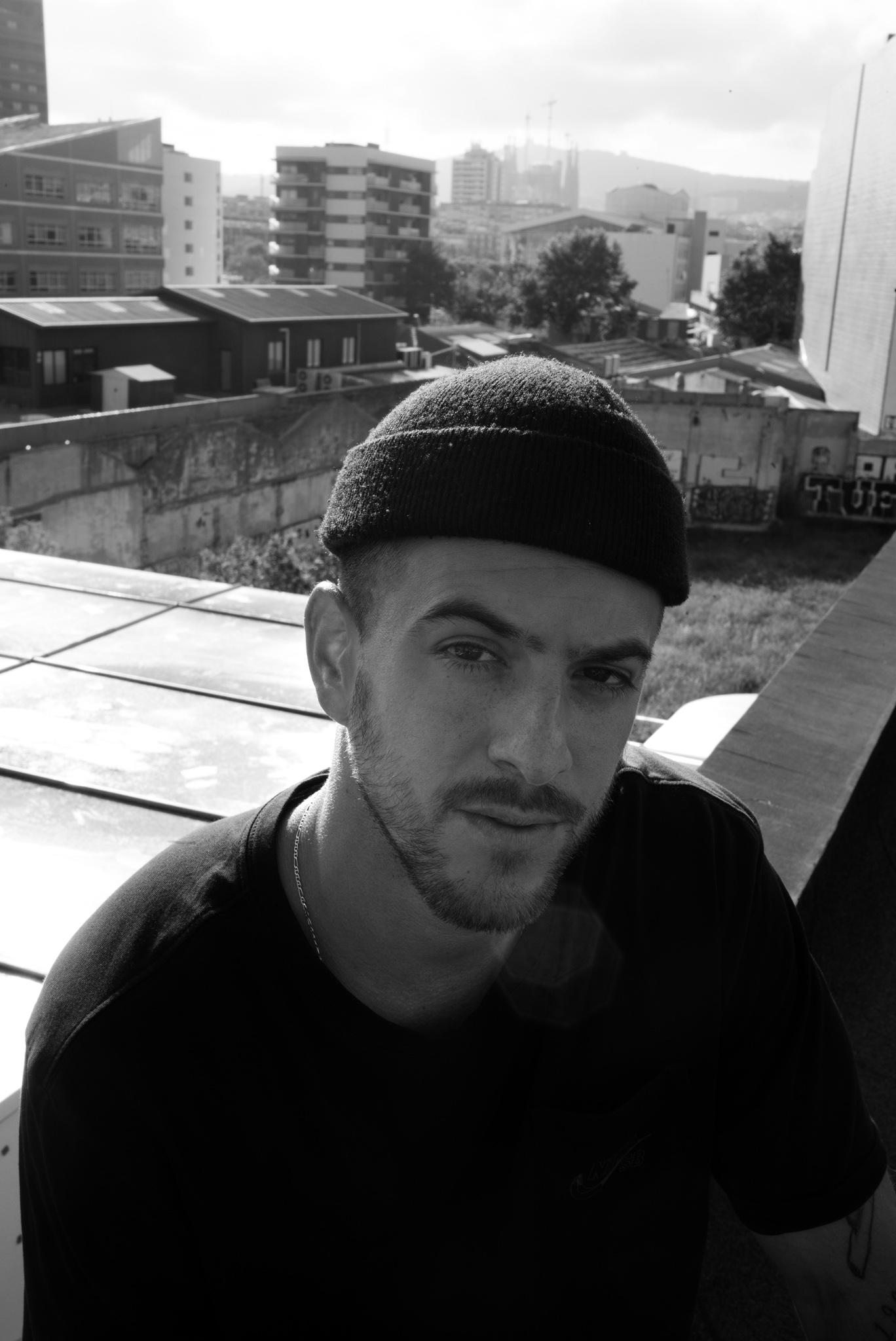 AdrienDelCampo_rooftop_marcelveldman