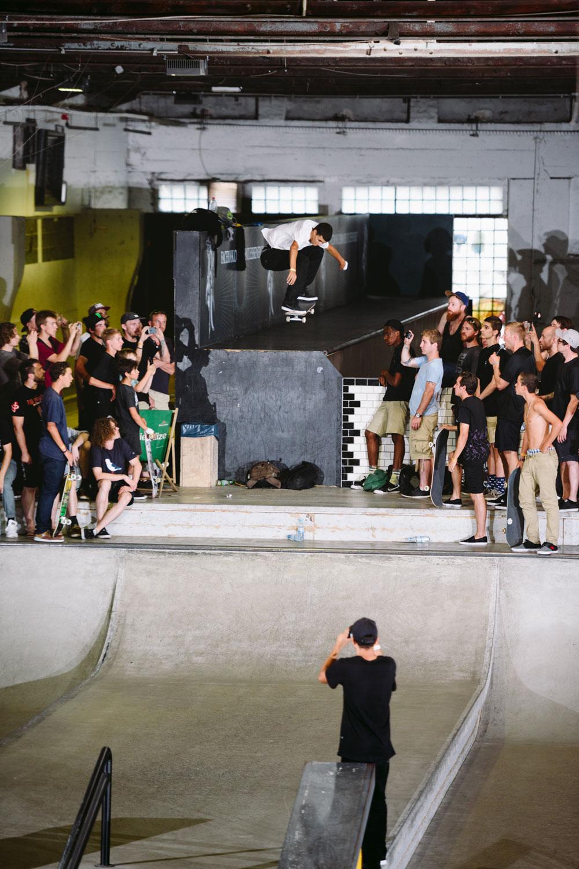 Ivan_Monteiro_Ollie_NikeSB_BerlinOpen_Finals_Maksim_Kalanep