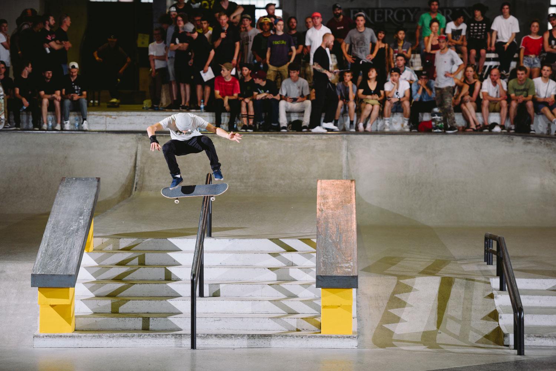 Vincent_Milou_Flip_Boardslide_NikeSB_BerlinOpen_Finals_Maksim_Kalanep
