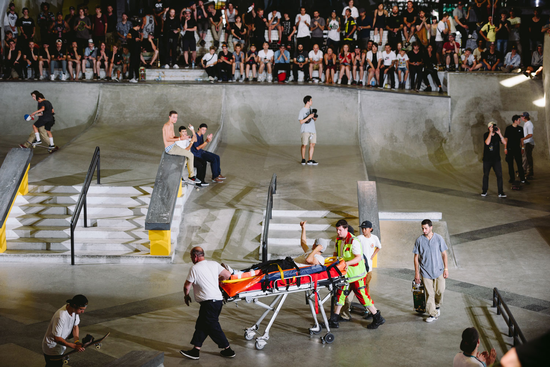 Vincent_Milou_NikeSB_BerlinOpen_Finals_Maksim_Kalanep
