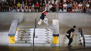 Featured_Herman_Moeller_No_Comply_Egor_Kaldikov_NikeSB_BerlinOpen_Finals_Maksim_Kalanep