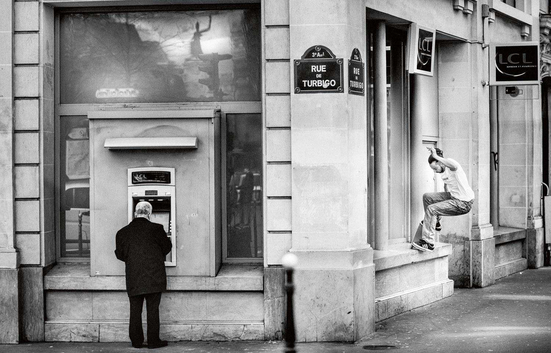 Gunes.NosegrindpopOut.Paris_web
