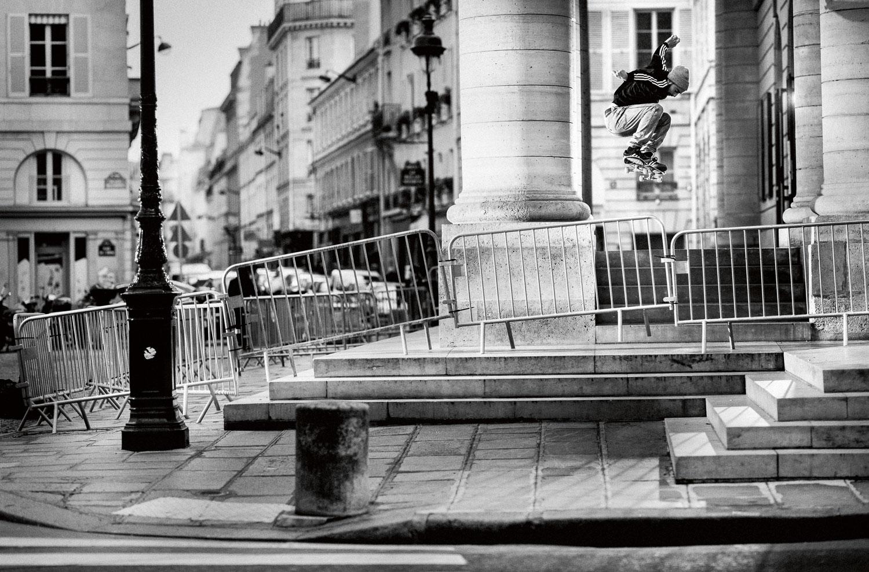 Gunes.SwitchOllie.Paris_web