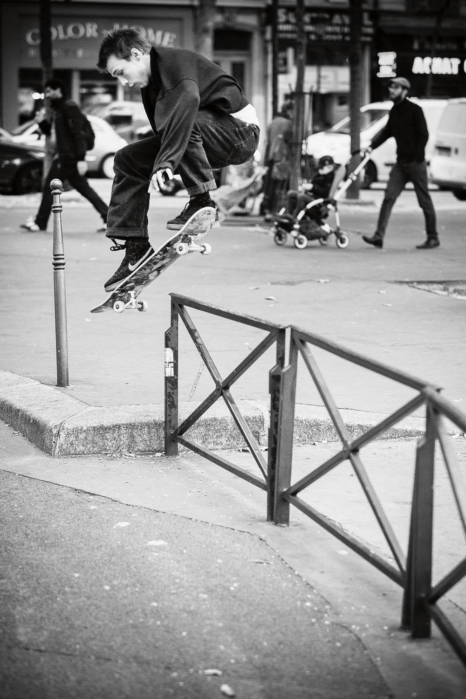 VincentTouzery-fs360-alexpires