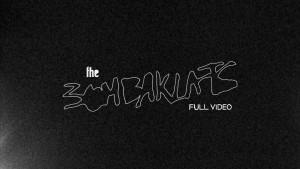 thebombaklats_fullvideo