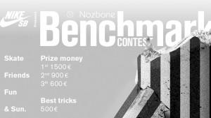 web-BENCHMARK2016_Flyer