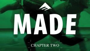 made_tour_teaser
