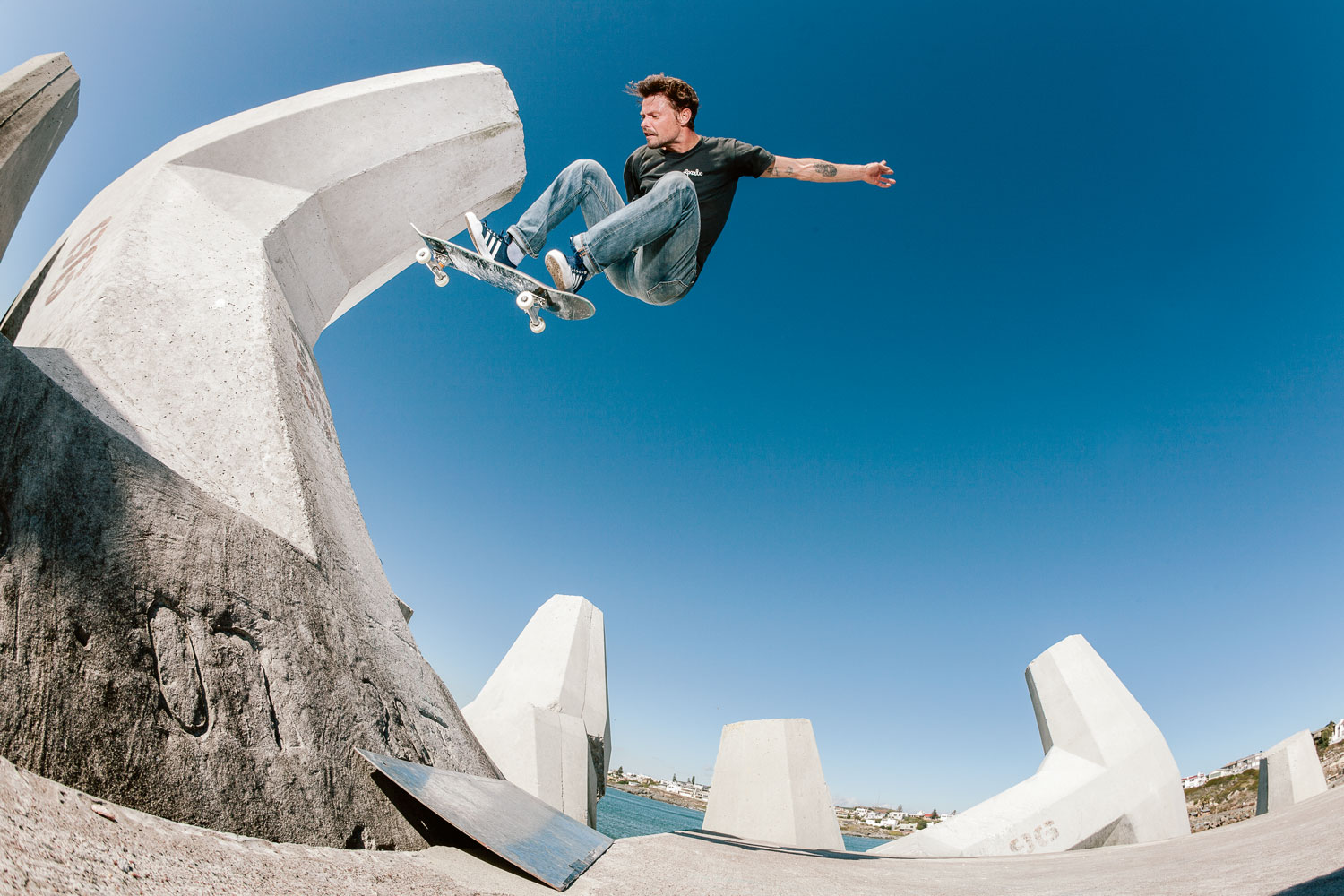 Web_Shaun-Witherup_Kickflip_Photo-Sam-Clark