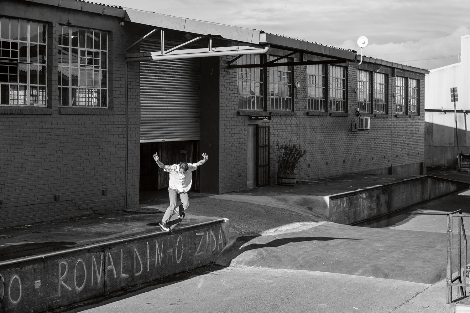 web_Shaun-Witherup_Nosegrind-Pop-out_Photo-Sam-Clark