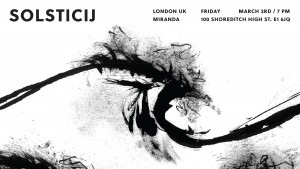 Solsticij-London_feat
