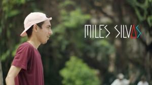 milesssss