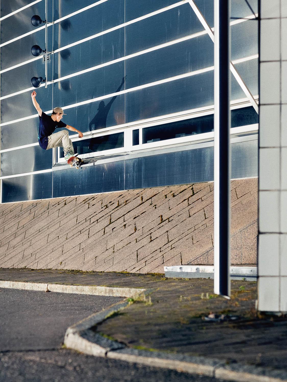 Niilo_ollie_up_fs_crooks_espoo_fullres