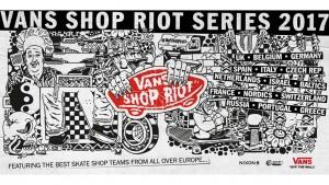 vans-shop-riot