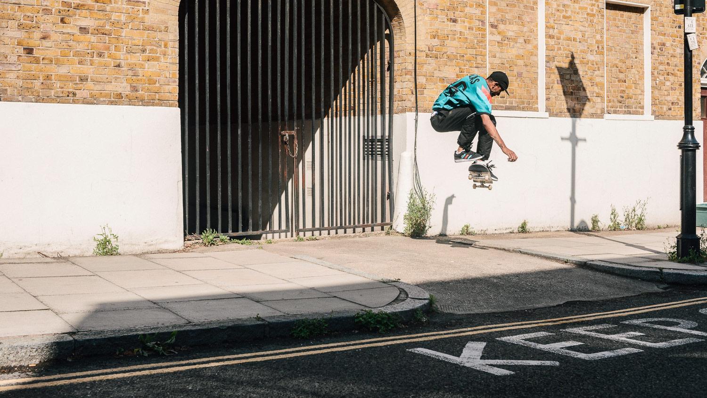 MV160914_Londres_Skate_Adidas_183