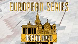 berlin-open-thumb