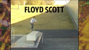 floydd-scott