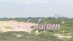 in-de-duinen
