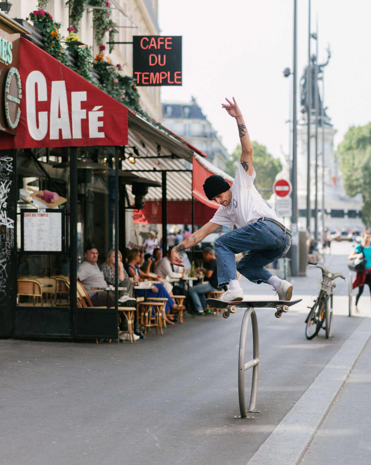 Levi2_MV170829_PARIS_SKATE_LEVIS_089