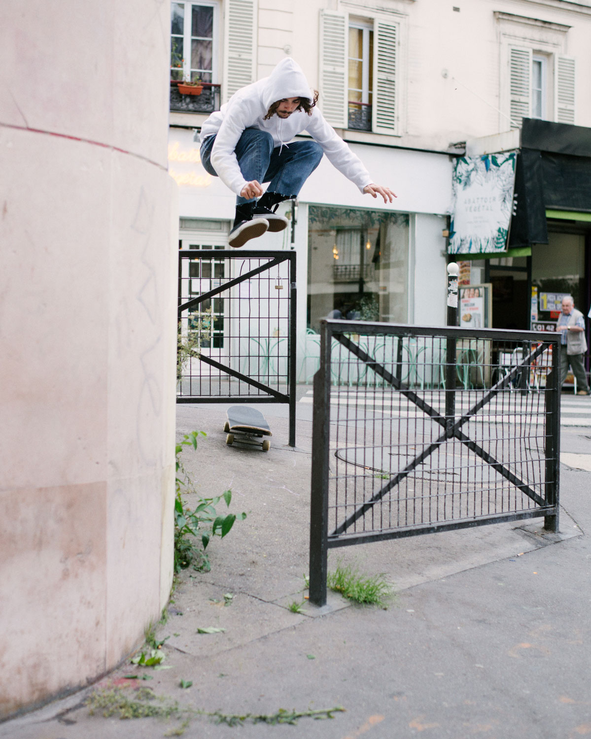 Levi4_MV170901_PARIS_SKATE_LEVIS_290